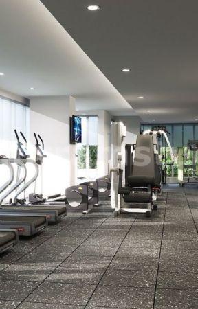Energy Fitness Sports Commercial Gym Training Center 3d Interior Designers Energy Fitness Sports Commercial Gym Center Interior Design Firms Germany Wattpad
