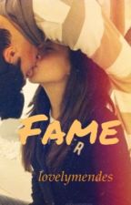 Fame (A Shawn Mendes Fanfic) by lovelymendes