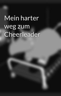 cheerleader sprüche englisch Cheer Sayings ❤   FlyHighDoOrDie   Wattpad cheerleader sprüche englisch
