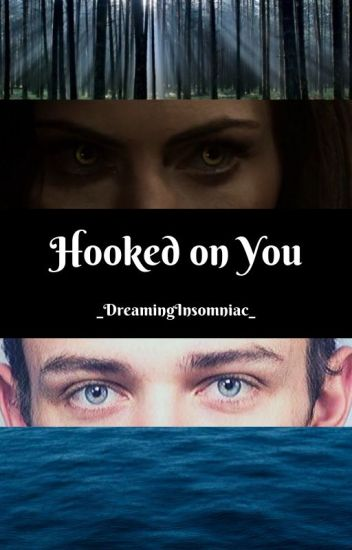 Hooked on You [D2]