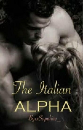 The Italian Alpha