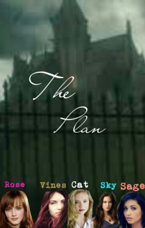 New Old Wise Men Sure Look Lot Like Old >> The Plan Chapter 11 A Wise Old Man Once Said Wattpad