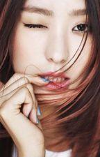 Ang demonyita kong GirlFriend <3 by mystory22