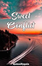 Fight For You by Lady_Lieutenant