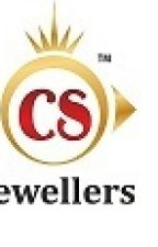 Best jewellery shop in magarpatta | Gold jewellery shop in magarpatta by dikshabond
