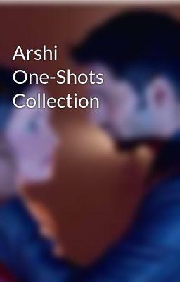 arshi Stories - Wattpad