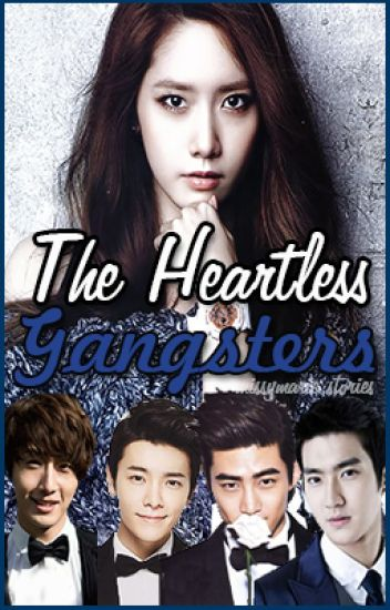 The Heartless Gangsters