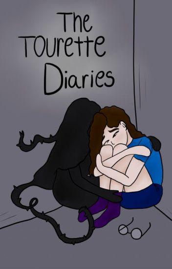 The Tourette Diaries