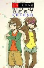 In Love With My Best Friend: A Big Hero 6 Fanfic (HiroGo) by iLoveCartoonTillEnd