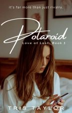 polaroid  by BCorner1