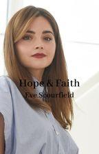 Hope & Faith by EveScourfs