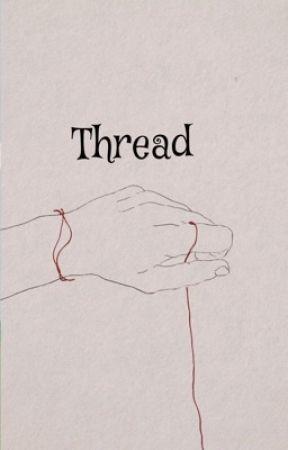 Thread   vminkook by namtiddiezdotdotcom