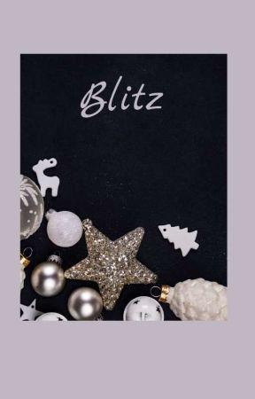 Blitz by AwezomeStorytellerz