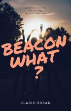 ღ BEACON WHAT ? ღ [TEEN WOLF] by SpencerPLLJason
