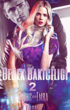 Bebek Bakıcılıgı- 2. Kitap by muzikcandir59