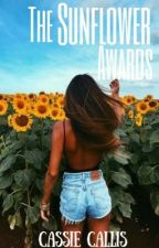The Sunflower Awards // open by ccallis0246