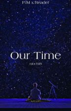 Our Time by mochii9