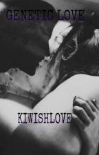 Genetic Love by kiwish_love