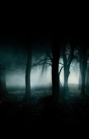 Horrorfakten by Gina_Cream