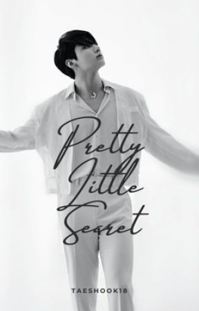 FAR FROM YOU [ PJM ]  by TaeShook18