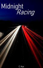 Midnight Racing by ChrisHux