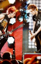 Muke Smut by theyellowcurtains
