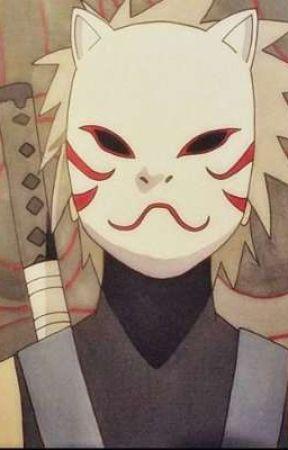 Naruto's Mask(sasunaru) ~Rewriting ~ by Animeslayer123
