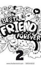 BEST FRIEND FOREVER JOKES 2 by atikahshahir