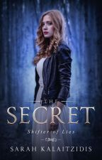 The Secret by enyce122