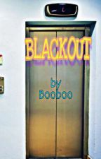 BLACKOUT by EMERALD_86