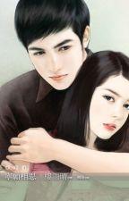 hợp đồng hôn nhân tình ái by diepanhb7a