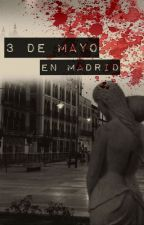 3 de Mayo en Madrid // Albalia by martasangoreina
