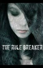 The Rule Breaker (YoungWritersShortStory Entry) by IAmMSLee