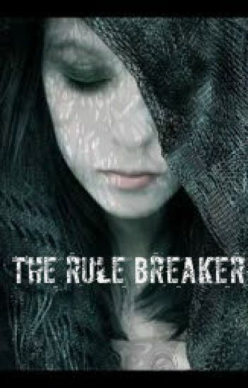 The Rule Breaker (YoungWritersShortStory Entry)
