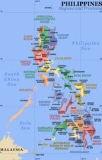 Pilipinas. Tayo nang Kumilos Para sa Kaunlaran -apcarandan27 by apcarandan27