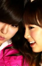 [FANFIC] [MA] TAENY, comeback...please by AnhTh90