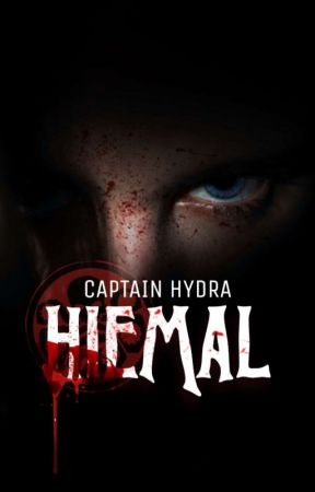 HIEMAL * mbs. 🌹🔥 by redrogers