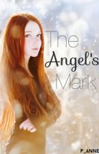 The Angel's Mark by P_Anne