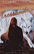 Tressandra  by softsloth