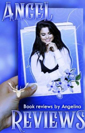 Angel Reviews by angelxwrites_