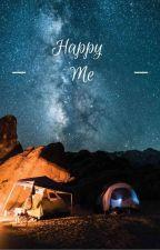 Happy Me by voraus