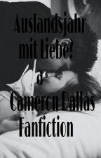 Auslandsjahr mit Liebe? - Cameron Dallas/Nash Grier/Matthew Espinosa: Fanfiction by edmdaydreamer