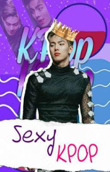 Sexy Kpop