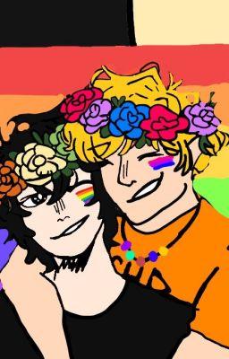 Amateur lesbian orgy clips