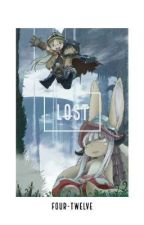 Lost - Made In Abyss x Reader by four-twelve