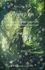 Nemesism  by Potterhead305