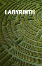 Labyrinth by mkchirp