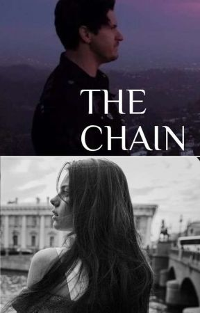 The Chain by storyofmylifeforever