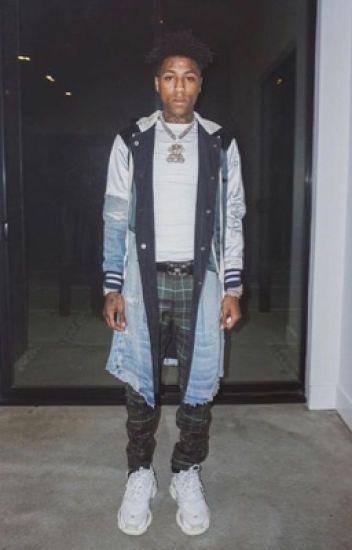 Drug dealer | NBA Youngboy