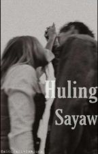 Huling Sayaw by Uranophile_00